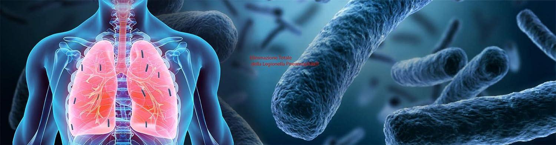 BIOHome Filtro Rubinetto Anti LEGIONELLA - Filtro Acqua DEPURATORE per Rubinetto Durata 62 GG Filtraggio ad Alta Precisione per Rubinetto Doccia e Cucina/…Filtro Antibatterico per Rete IDRICA