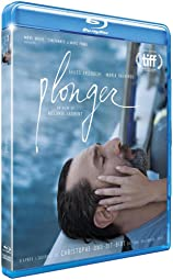 Plonger BLURAY 720p FRENCH
