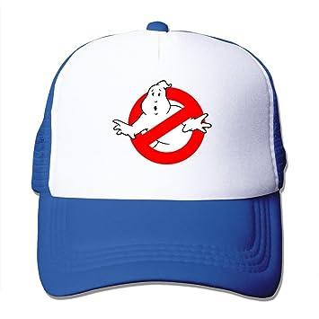 XCarmen Black Ghostbusters Bill Murray John Belushi Snapback Hat Dad Hats  Royalblue 18f04575cbd7