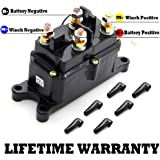 Amazon com: Heater Harness Relay for Bobcat Skid Steer - A- 6670312