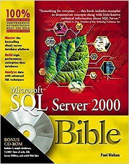 microsoft-sql-server-2000-bible