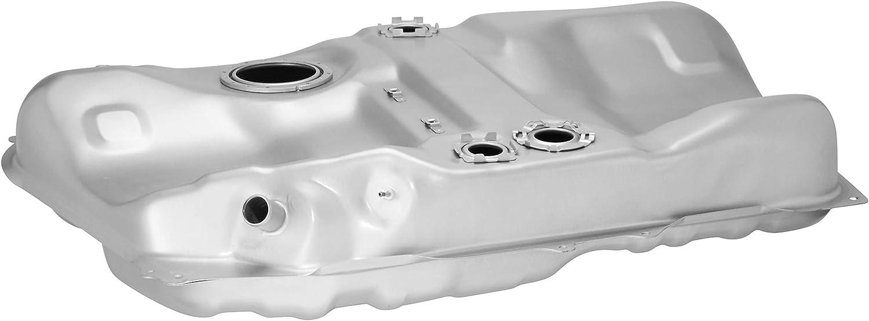 Spectra Premium CR4A Fuel Tank