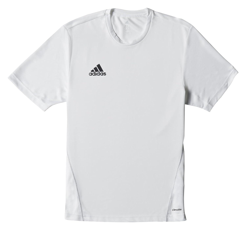 Adidas, Maglietta da allenamento Uomo Core 15 S2239179