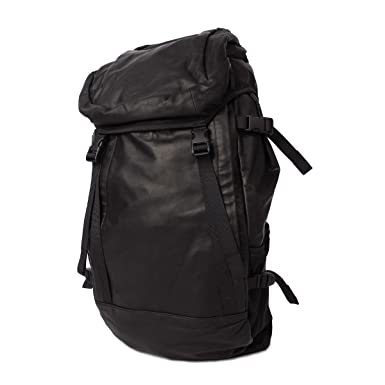 Рюкзак прогресс япония огромный выбор рюкзаков
