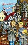 Abenteuer Konstanzer Konzil (German Edition)