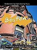 Vista Point - Boston