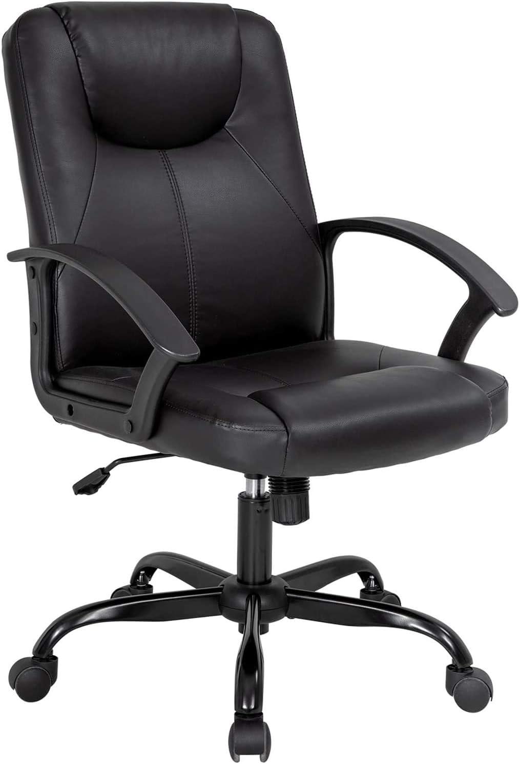 KOVALENTHOR Office Computer Desk Chair