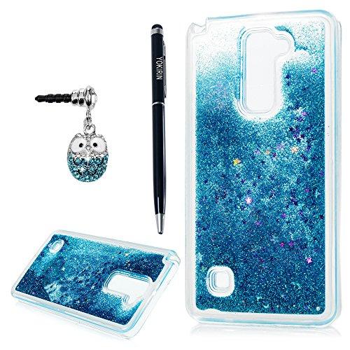Diamond 2 Phone - 2