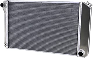 product image for Wizard Cooling GM Application Aluminum Radiator