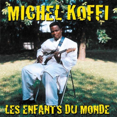 Les enfants du monde by michel koffi on amazon music for Les magasins du monde