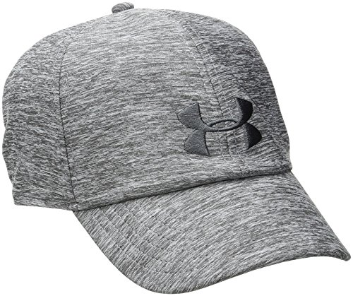 Amazon.com  Under Armour Women s Renegade Twist Cap  Sports   Outdoors c3c7ab339d2