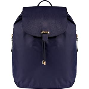 f348ab3bf62a Lipault - Plume Avenue Backpack - 15