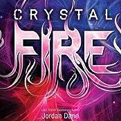Crystal Fire | Jordan Dane