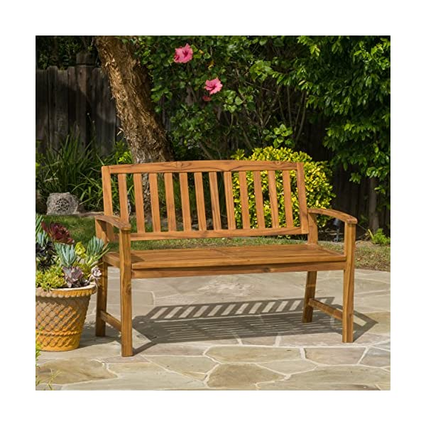 Tamika-Acacia-Wood-Outdoor-Bench