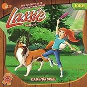 Lassie (Lassie 7-9) | Irene Timm