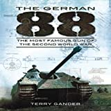 The German 88, Terry Gander, 1848848323