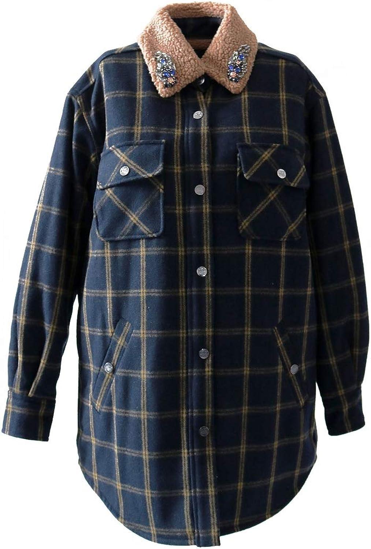 Twinset Milano - Camisas - para Mujer BLU-Gold S: Amazon.es: Ropa y accesorios