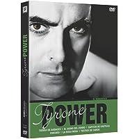Tyrone Power [DVD]