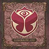 Tomorrowland - The Secret Kingdom Of Melodia [3 CD]