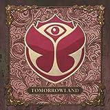 Tomorrowland 2015 / Various
