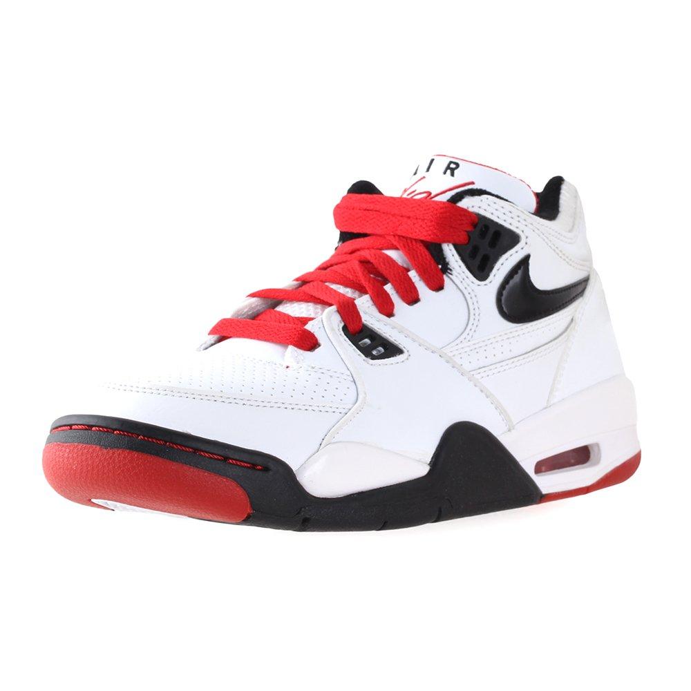 Nike Air Flight '89 Youth Basketball