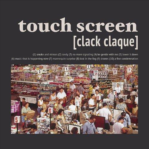 clack-claque