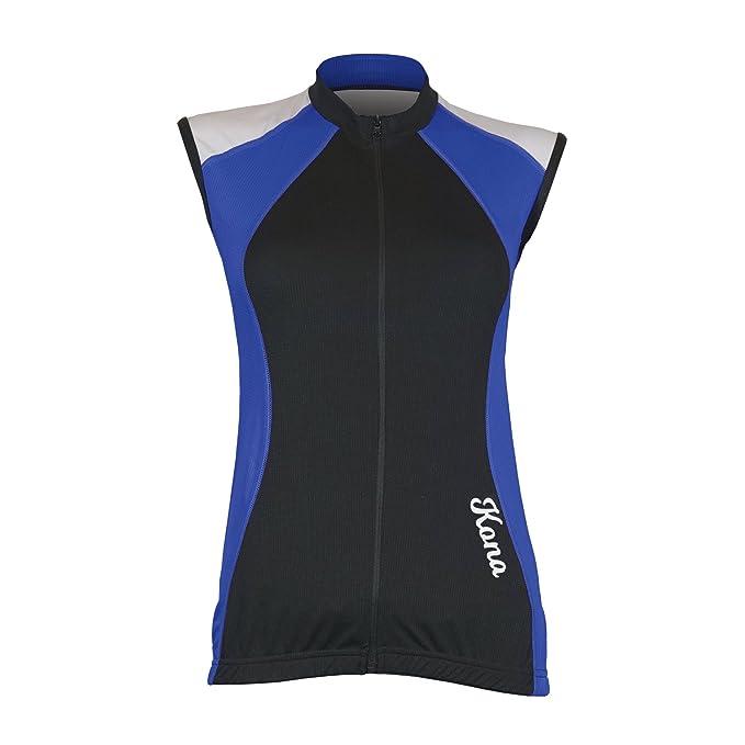 Amazon.com: KONA Triathlon - Camiseta y pantalones cortos ...
