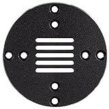 Dayton Audio AMT Mini-8 Air Motion Transformer