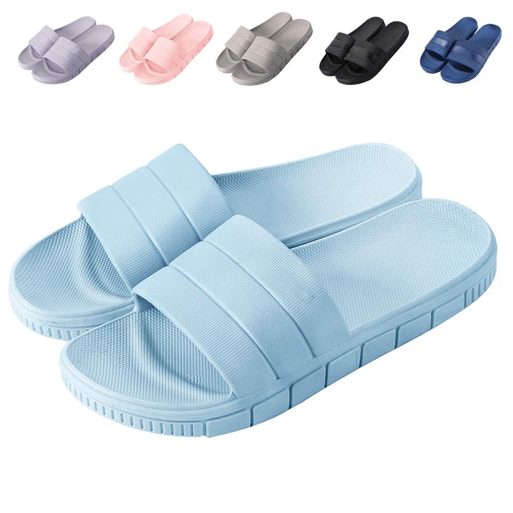 9a9fbc8c28ba32 17KM Bath Slippers