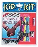 Usborne Hotshots Friendship Bracelets (Usborne Kid Kits)