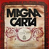 In Concert by MAGNA CARTA