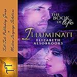 Illuminati: The Book of Life | Elizabeth Alsobrooks
