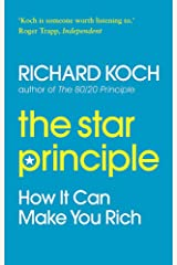 The Star Principle Paperback