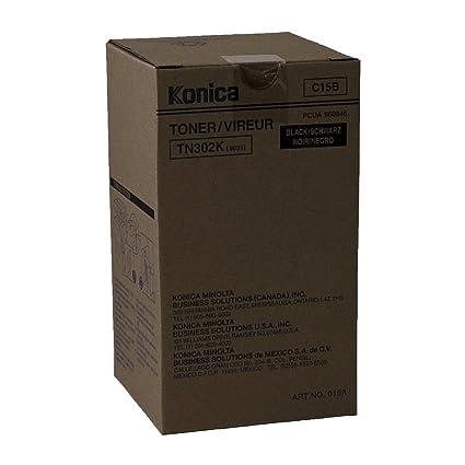 KONICA MINOLTA 8031 DRIVER DOWNLOAD