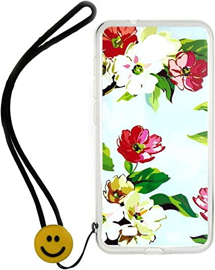 Amazon Com Case For Access Wireless Treswave Tw801 5 Case Tpu