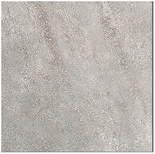 Dal-Tile 1212P1P6-AD03 Avondale Tile, 12