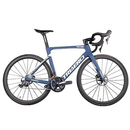 ICAN - Freno de Disco de Carbono para Bicicleta de Carretera A9 ...