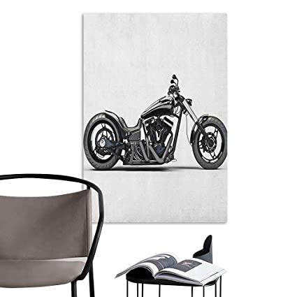 Amazoncom Wall Mural Wallpaper Stickers Manly Custom