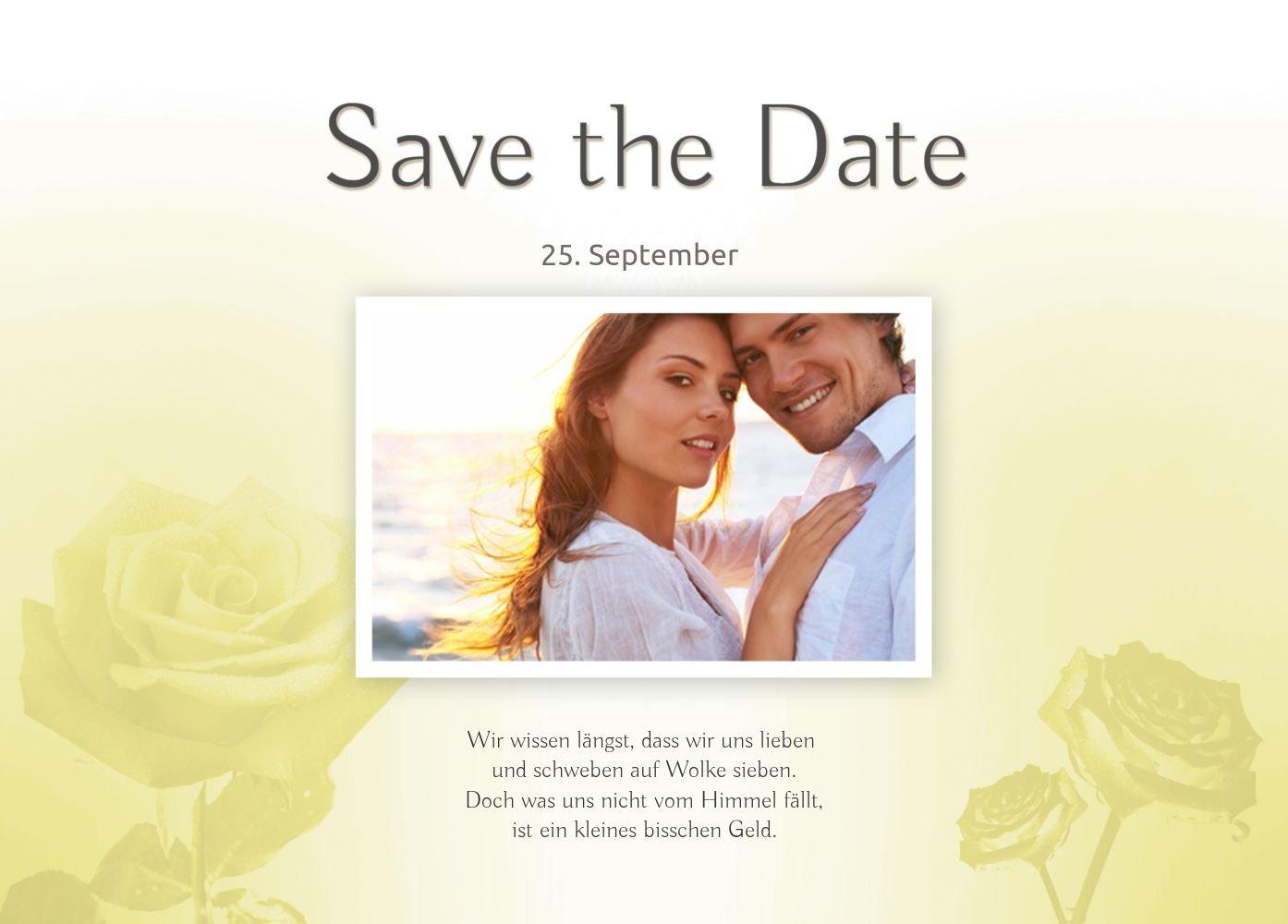 Kartenparadies Hochzeitskarte Save-the-Date Rosa, hochwertige hochwertige hochwertige Save the Date Karte zur Hochzeit   30 Karten - (Format  148x105 mm) Farbe  HellRosa B01NBWDNDN | Modern  | Neuartiges Design  | Hohe Qualität und Wirtschaftlichkeit  42b937