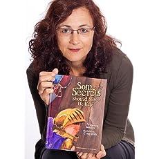 Jayneen Sanders