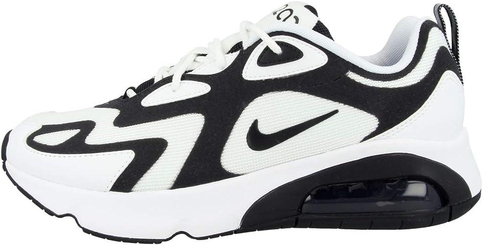 W Nike TraillaufschuheSchuhe Damen Max 200 Air c5LqAj34R