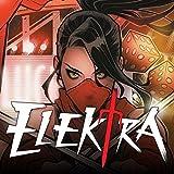 Elektra (2017) (Issues) (5 Book Series)