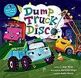 Dump Truck Disco (Barefoot Books Singalongs)