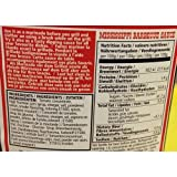 Mississippi-Barbecue-Sauce-Sweetn-Spicy-3-x-440ml-Grill-Sauce