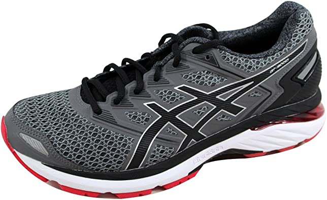 ASICS Men's GT-3000 5 Running Shoes