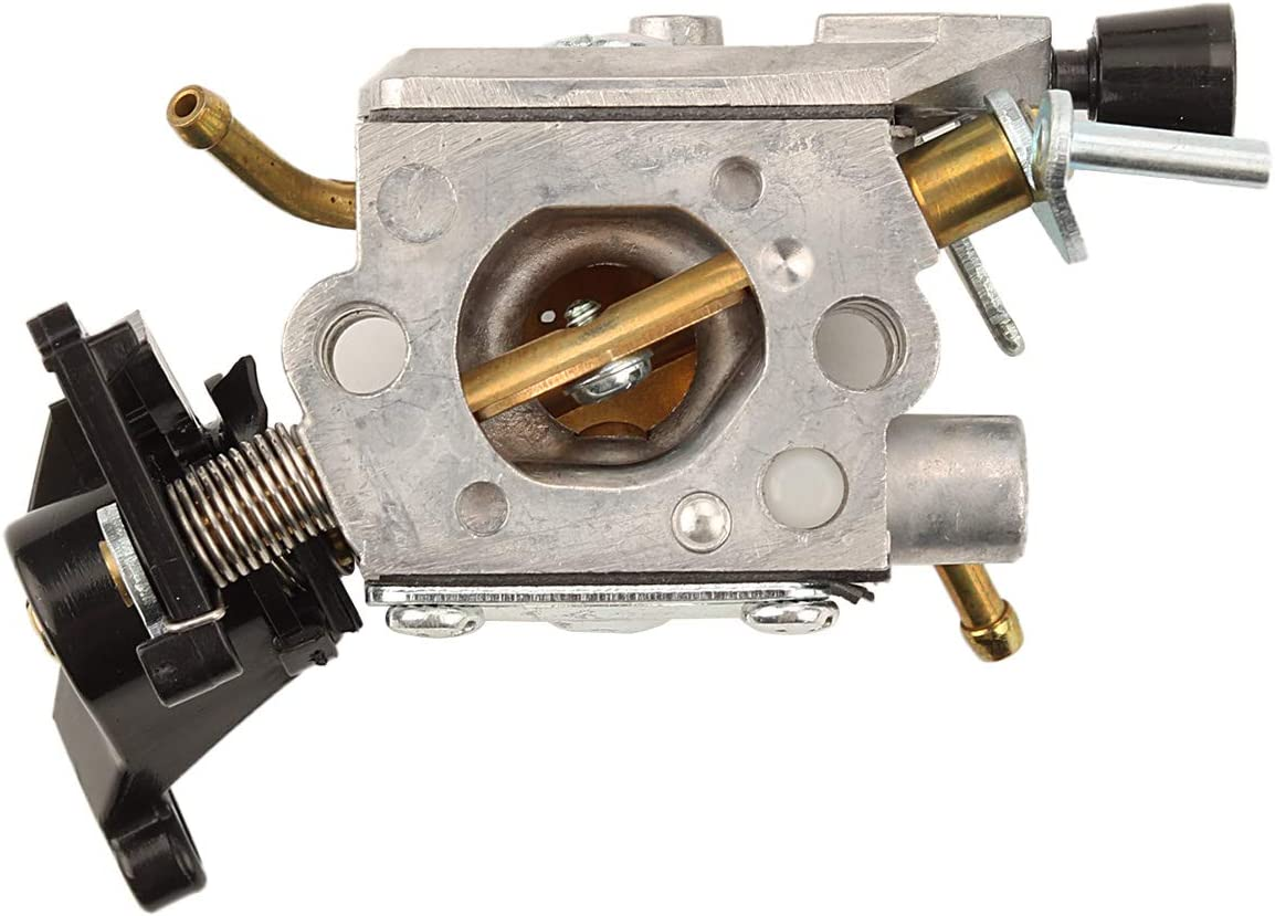 Zama C1M-EL37 Replacement Carburetor fits Husqvarna 506450401 506 45 04 01
