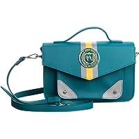 My Hero Academia UA Academy Cambridge Crossbody Handbag