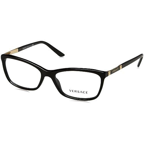 Designer Eyeglasses Frames: Amazon.com
