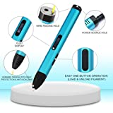 3D Pen 3D Printing Pen for Kids 3D Doodler Pen 3D