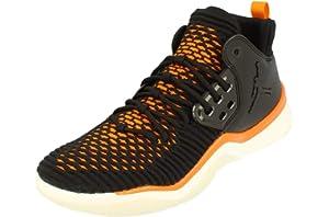 435bc31f9306ef Nike Jordan DNA LX Mens Basketball Shoes